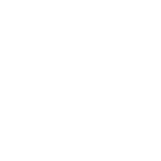 Investitionsbank Logo