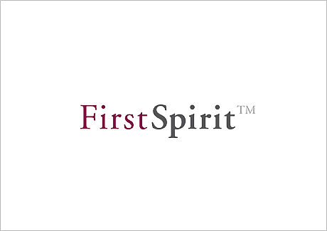 FirstSpirit Logo